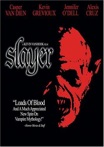 Slayer (2006)