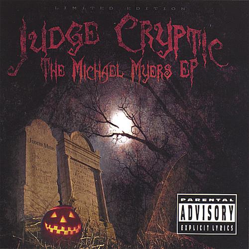 Michael Myers EP