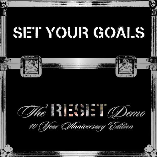 Reset Demo: 10th Anniversary Edition