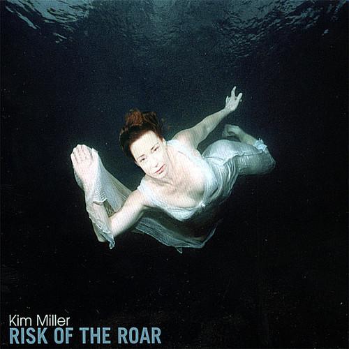Risk of the Roar