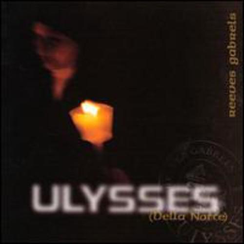 Ulysses (Della Notte)