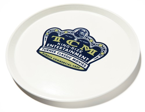 TCM KING-SIZE TRAY