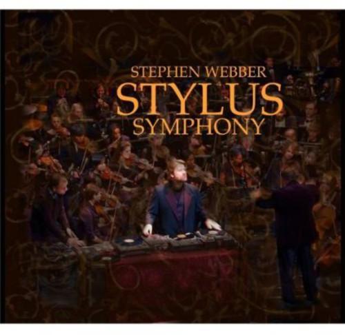 Stylus Symphony