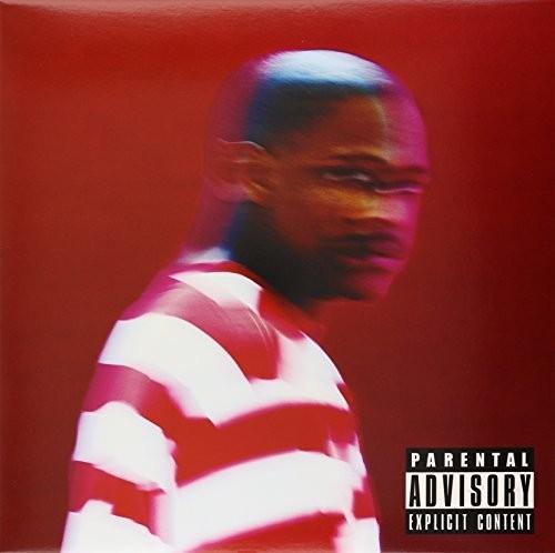 Y.G. - Still Brazy [LP]