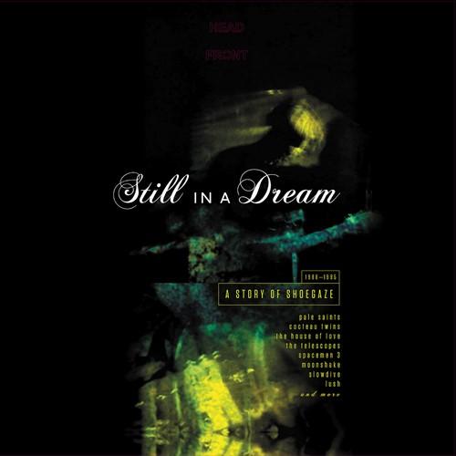 Still In A Dream /  Various [Import]