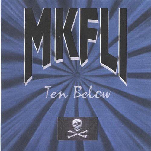 Ten Below