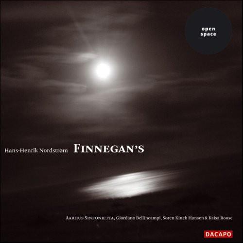 Works for Sinfonietta