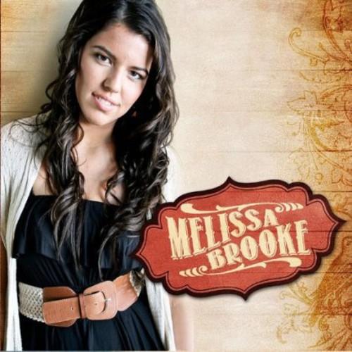 Melissa Brooke EP