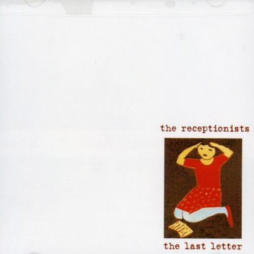 Last Letter