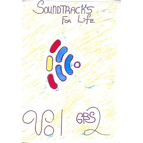 Soundtracks for Life 2
