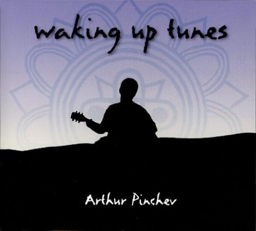 Waking Up Tunes