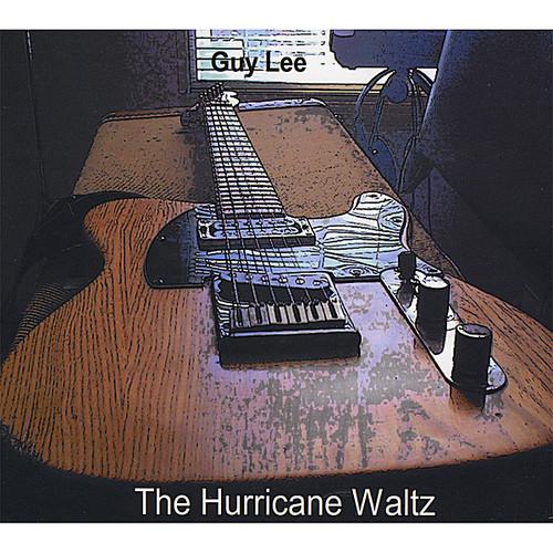 Hurricane Waltz
