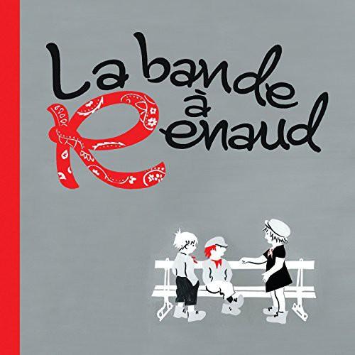 La Bande a Renaud /  Various [Import]
