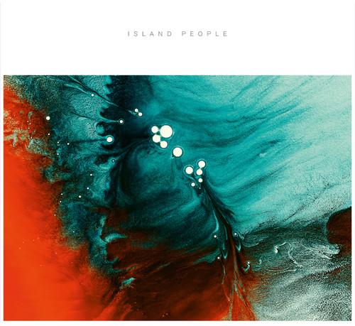Island People - Island People