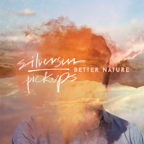 Silversun Pickups - Better Nature