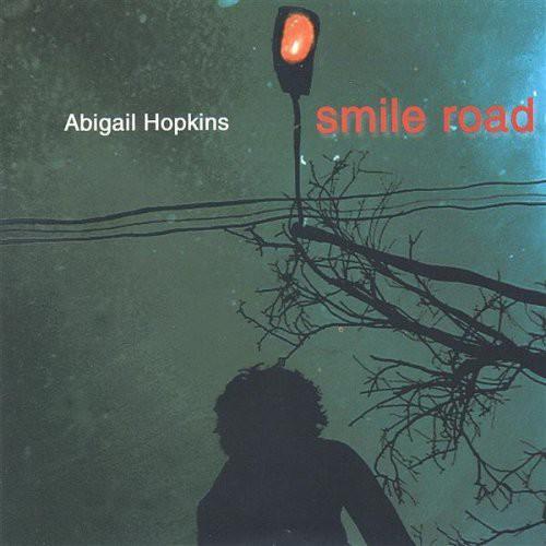 Smile Road