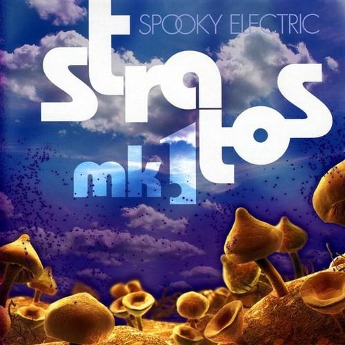 Stratos MK.1