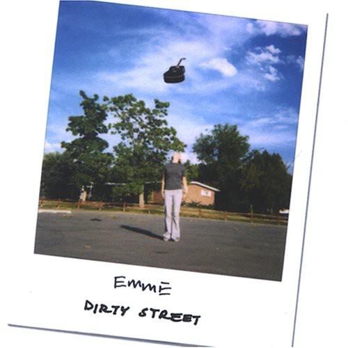 Dirty Street