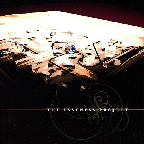Esseness Project