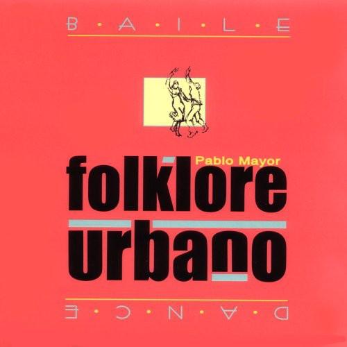 Baile/ Dance