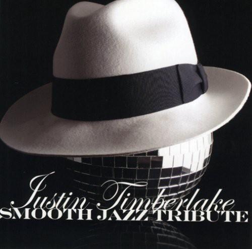 Smooth Jazz Tribute to Justin Timberlake
