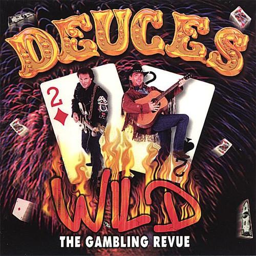 Deuces Wild /  Various