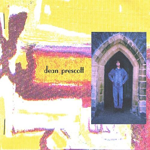 Dean Prescott
