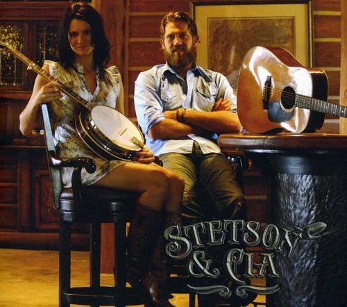 Stetson & Cia