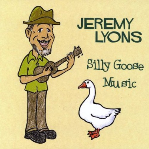 Silly Goose Music