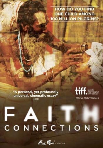 - Faith Connections