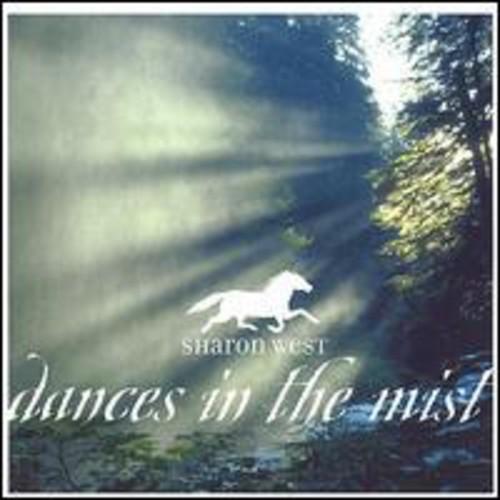 Dances in the Mist