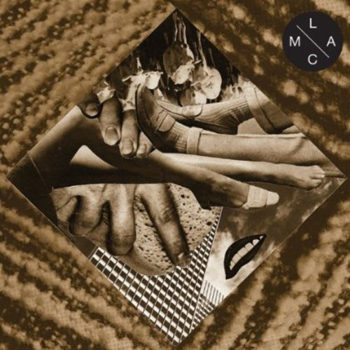 Ty Segall/ Chad and The Meatbodies