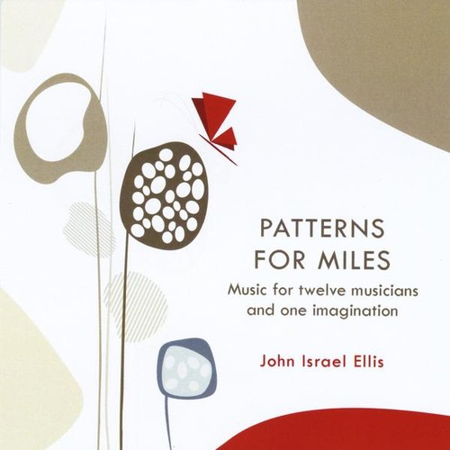 Patterns for Miles