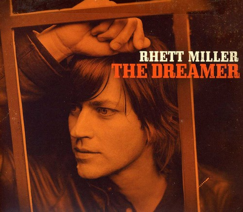 Matthew Griswold - Dreamer