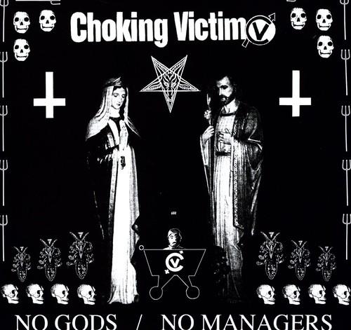 No Gods No Managers