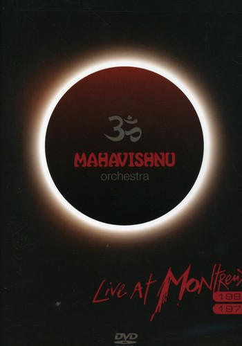 Live at Montreux 1974 /  1984