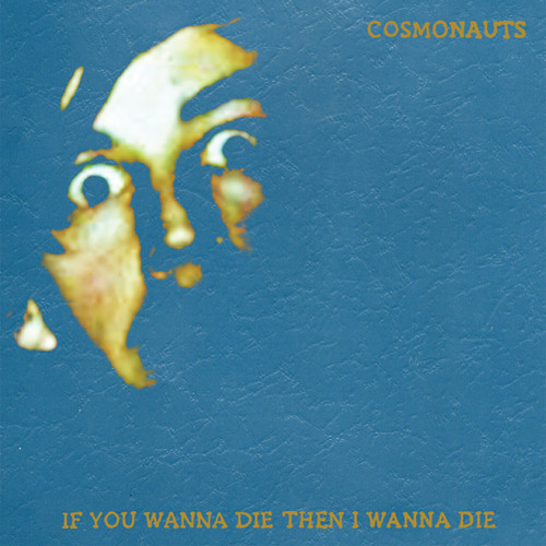 If You Wanna Die Then I Wanna Die