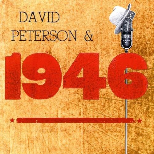 David Peterson & 1946
