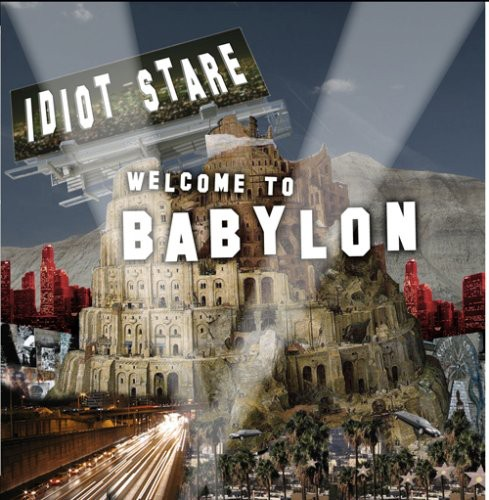Welcome to Babylon