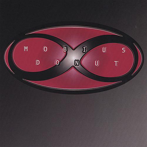 Mobius Donut