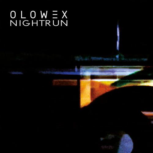 Nightrun