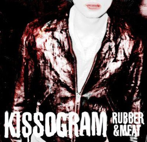 Rubber & Meat [Import]