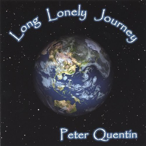 Long Lonely Journey