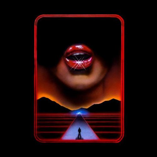 Various Artists - Gossip [LP]
