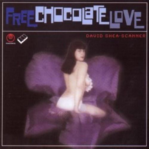 Free Chocolate Love