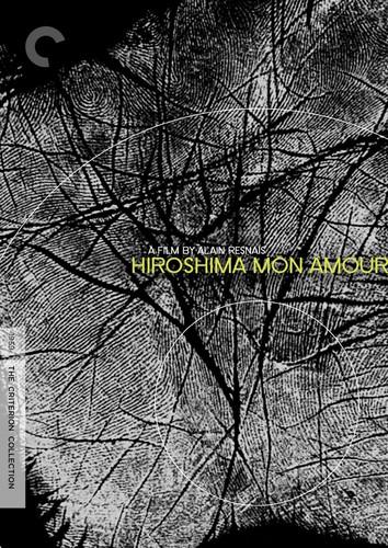 Hiroshima Mon Amour (Criterion Collection)