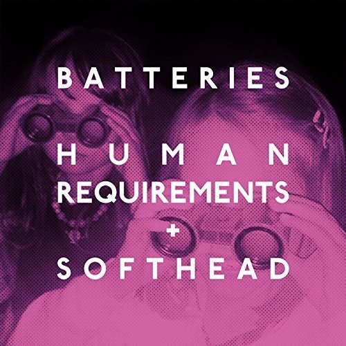 Human Requirements