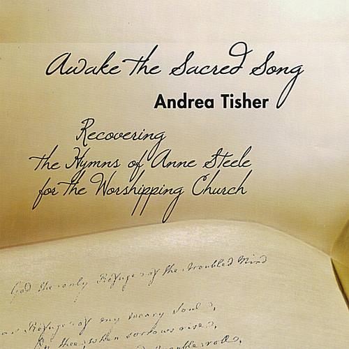 Awake the Sacred Song