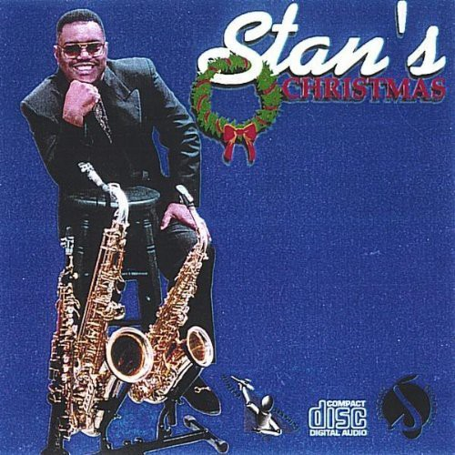Stan's Christmas