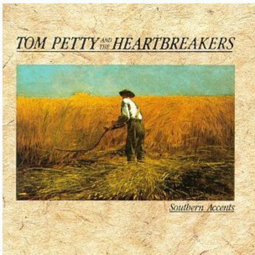 Tom Petty-Southern Accents